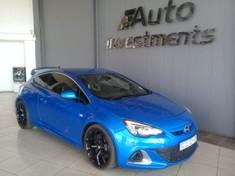 2013 Opel Astra ***Low Km ***Xstras Galo** Gauteng