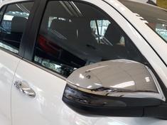 2020 Toyota Hilux 2.8 GD-6 LEGEND 50 4X4 Auto Double Cab Bakkie Kwazulu Natal Hillcrest_3