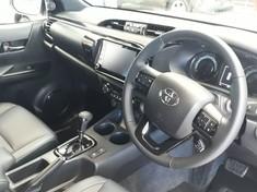 2020 Toyota Hilux 2.8 GD-6 LEGEND 50 4X4 Auto Double Cab Bakkie Kwazulu Natal Hillcrest_4