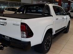 2020 Toyota Hilux 2.8 GD-6 RB Auto LEGEND 50 Double Cab Bakkie Kwazulu Natal Hillcrest_4
