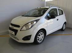 2014 Chevrolet Spark 1.2 L 5dr  Kwazulu Natal