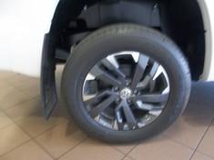 2019 Volkswagen Amarok 2.0 BiTDi Dark Label 4MOT Auto Double Cab Bakkie Gauteng Krugersdorp_3