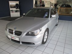 BMW 5 Series for Sale (Used) - Cars co za (Page 1, Sorted by