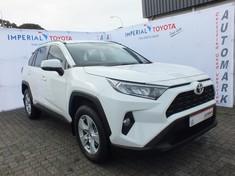 2019 Toyota Rav 4 2.0 GX Western Cape Brackenfell_0