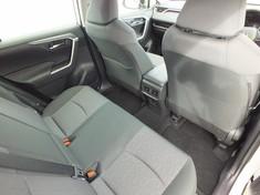 2019 Toyota Rav 4 2.0 GX Western Cape Brackenfell_3