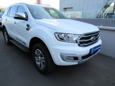 2019 Ford Everest 2.0D XLT Auto Kwazulu Natal