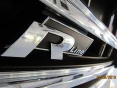 2019 Volkswagen Touareg 3.0 TDI V6 Executive R-Line Kwazulu Natal Hillcrest_2