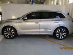 2019 Volkswagen Touareg 3.0 TDI V6 Executive R-Line Kwazulu Natal Hillcrest_4