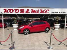 2012 Kia Rio 1.4 Tec 5dr  Gauteng
