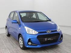 2018 Hyundai Grand i10 1.0 Motion Gauteng