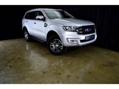 2018 Ford Everest 3.2 XLT 4X4 Auto Gauteng Centurion_0
