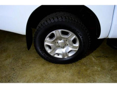 2019 Ford Ranger 3.2TDCi XLT 4X4 Auto Double Cab Bakkie Gauteng Centurion_3