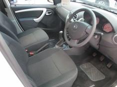 2019 Nissan NP200 1.6 Se Pu Sc  Western Cape Mossel Bay_1