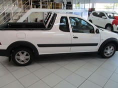 2019 Nissan NP200 1.6 Se Pu Sc  Western Cape Mossel Bay_2