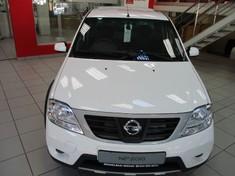 2019 Nissan NP200 1.6 Se Pu Sc  Western Cape Mossel Bay_3