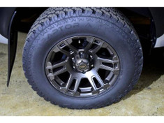 2016 Toyota Hilux 2.8 GD-6 RB Raider Double Cab Bakkie Auto Gauteng Centurion_3