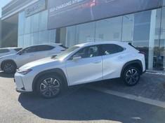 2020 Lexus UX 200 EX Gauteng Rosettenville_1