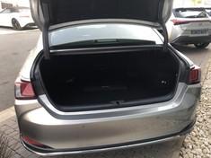 2020 Lexus ES 250 EX Gauteng Rosettenville_3