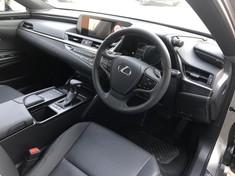 2020 Lexus ES 250 EX Gauteng Rosettenville_4