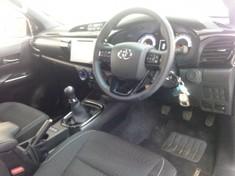 2019 Toyota Hilux 2.8 GD-6 RB Raider PU ECAB Limpopo Tzaneen_4