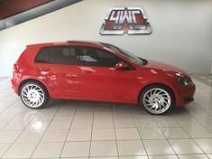 2014 Volkswagen Golf VII 1.4 TSI Comfortline Mpumalanga