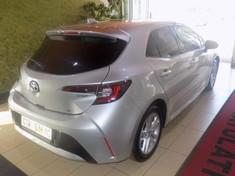 2019 Toyota Corolla 1.2T XS CVT 5-Door Northern Cape Kuruman_1