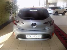 2019 Toyota Corolla 1.2T XS CVT 5-Door Northern Cape Kuruman_3