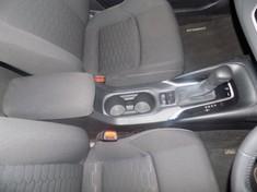 2019 Toyota Corolla 1.2T XS CVT 5-Door Northern Cape Kuruman_4