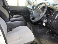 2017 Toyota Quantum 2.7 10 Seat  Western Cape Stellenbosch_1