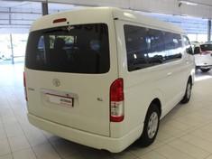 2017 Toyota Quantum 2.7 10 Seat  Western Cape Stellenbosch_3