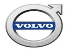 2018 Volvo XC60 D4 Momentum Geartronic AWD Gauteng