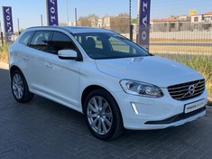 2014 Volvo XC60 T5 Elite Powershift Gauteng