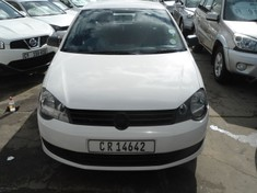 2010 Volkswagen Polo Vivo 1.6 Western Cape
