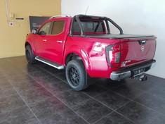 2019 Nissan Navara 2.3D LE 4X4 Double Cab Bakkie Western Cape Stellenbosch_3
