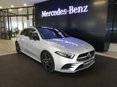 2019 Mercedes-Benz A-Class A 250 AMG Auto Gauteng