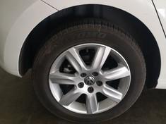 2014 Volkswagen Polo 1.6 Comfortline 5dr  Mpumalanga Secunda_4