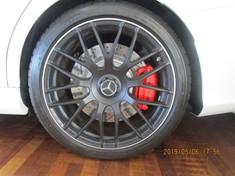 2017 Mercedes-Benz C-Class C63 AMG S Western Cape Cape Town_3