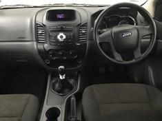 2012 Ford Ranger 2.2tdci Xls Pu Dc  Gauteng Johannesburg_2