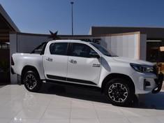 2020 Toyota Hilux 2.8 GD-6 RB Auto Raider Double Cab Bakkie Gauteng