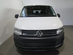 2018 Volkswagen Transporter T6 CBUS 2.0 BiTDi SWB 132 KW 4MOT DSG FC PV Kwazulu Natal Pinetown_1