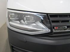 2018 Volkswagen Transporter T6 CBUS 2.0 BiTDi SWB 132 KW 4MOT DSG FC PV Kwazulu Natal Pinetown_2