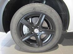 2018 Volkswagen Transporter T6 CBUS 2.0 BiTDi SWB 132 KW 4MOT DSG FC PV Kwazulu Natal Pinetown_3