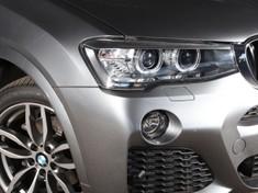 2017 BMW X3 xDRIVE 20d M-Sport G01 North West Province Klerksdorp_3