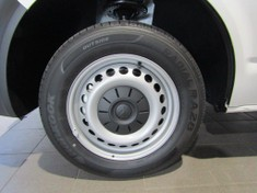 2019 Volkswagen Transporter T6 2.0TDi 75KW LWB PU SC Kwazulu Natal Pinetown_2