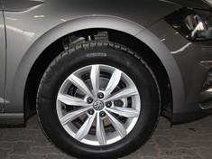 2019 Volkswagen Polo 1.0 TSI Comfortline DSG Eastern Cape Umtata_3