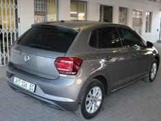 2019 Volkswagen Polo 1.0 TSI Comfortline DSG Eastern Cape Umtata_4