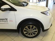 2019 Toyota Rav 4 2.2D VX Auto Western Cape Stellenbosch_1