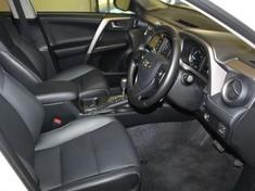 2019 Toyota Rav 4 2.2D VX Auto Western Cape Stellenbosch_4
