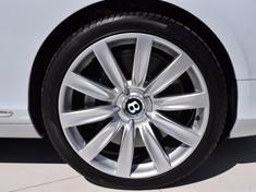 2012 Bentley Continental Gt Convertible W12 Gauteng De Deur_4