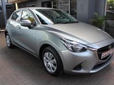 2015 Mazda 2 1.5 Active 5-Door Gauteng